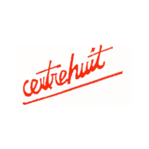 centrehuit_1596621172