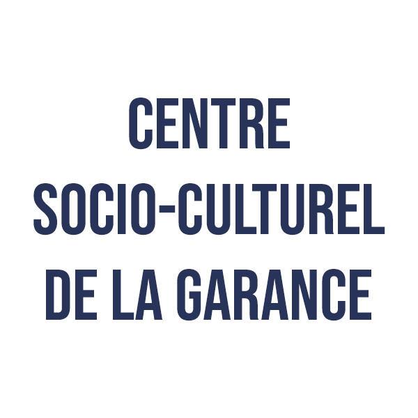 centresociocultureldelagarance_1596723973