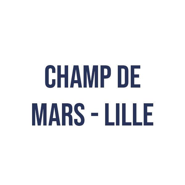 champdemarslille_1598865394