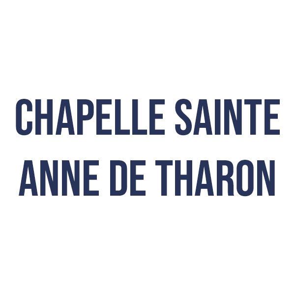 chapellesainteannedetharon_1596617012