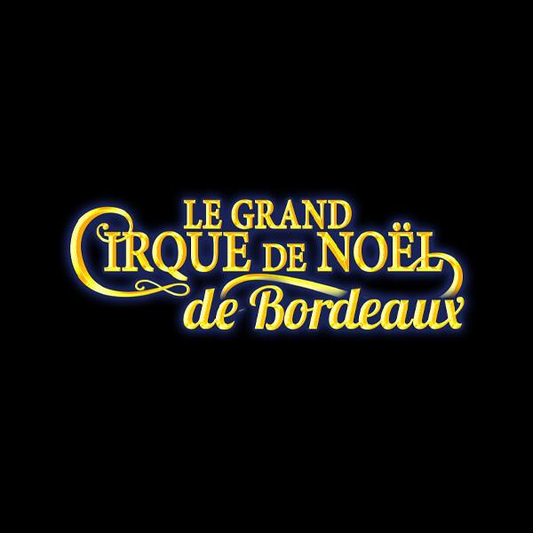 chapiteaugrandcirquedenoelbordeaux_1596642288