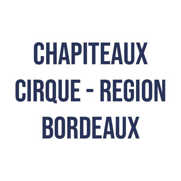 chapiteauxcirqueregionbordeaux_1596641867