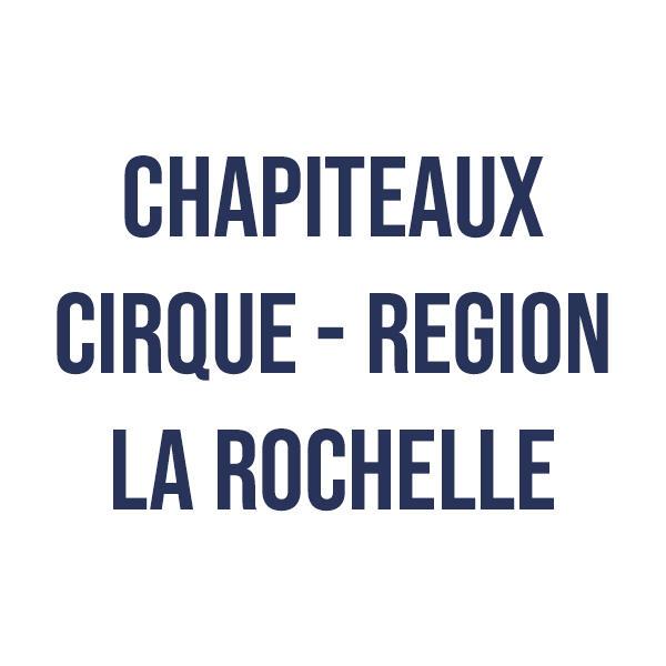 chapiteauxcirqueregionlarochelle_1596707553