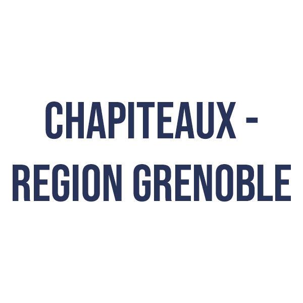 chapiteauxregiongrenoble_1596617001