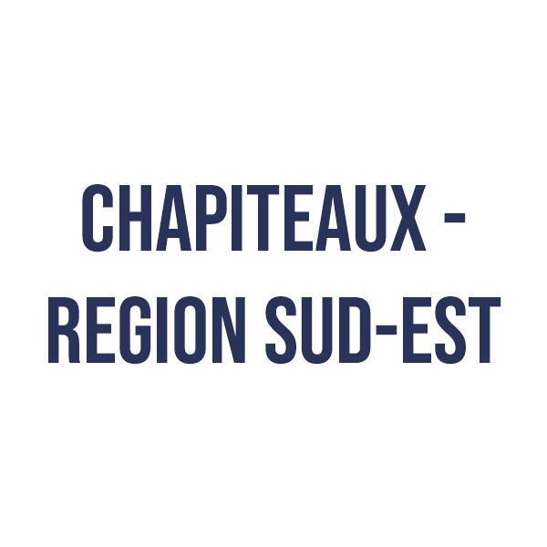 chapiteauxregionsudest_1596723480