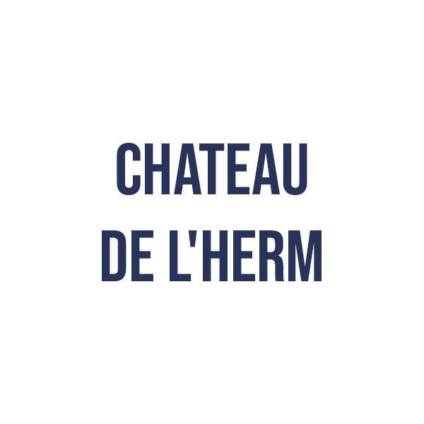 chateaudelherm_1596702306