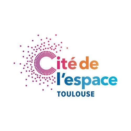 cite_de_lespace_logo_1596550177