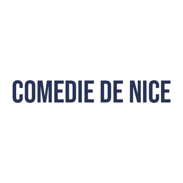 comediedenice_1598863729
