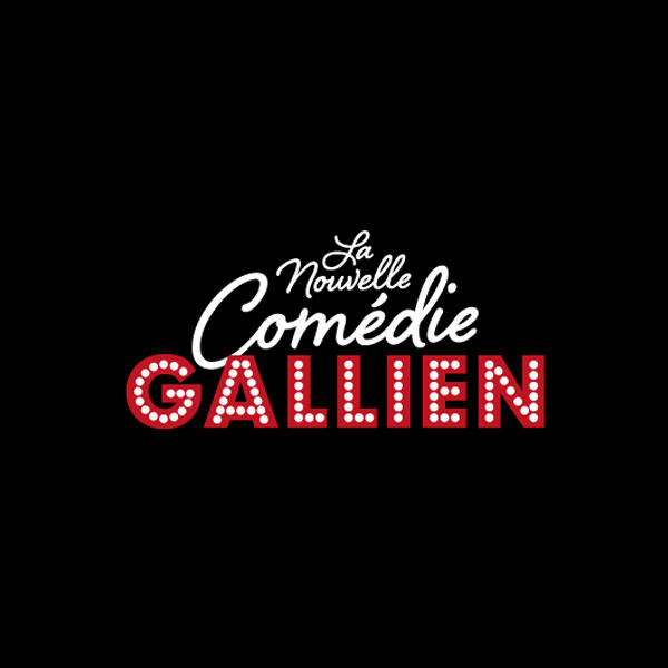 comediegallien_1596702986