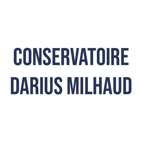 conservatoiredariusmilhaud_1596709287