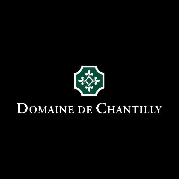 domaindechantilly_1596623350
