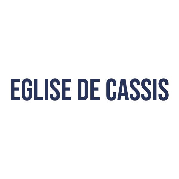 eglisedecassis_1598885781