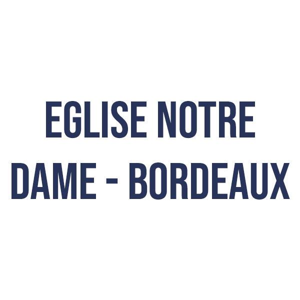 eglisenotredamebordeaux_1596642033
