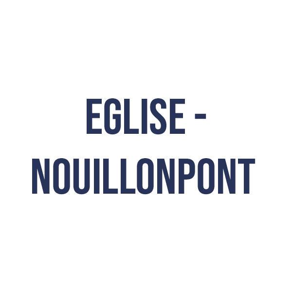 eglisenouillonpont_1596703827