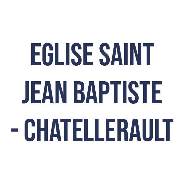 eglisesaintjeanbaptistechatellerault_1596616956