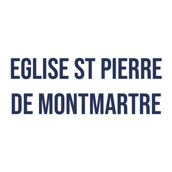 eglisestpierredemontmartre_1598886723