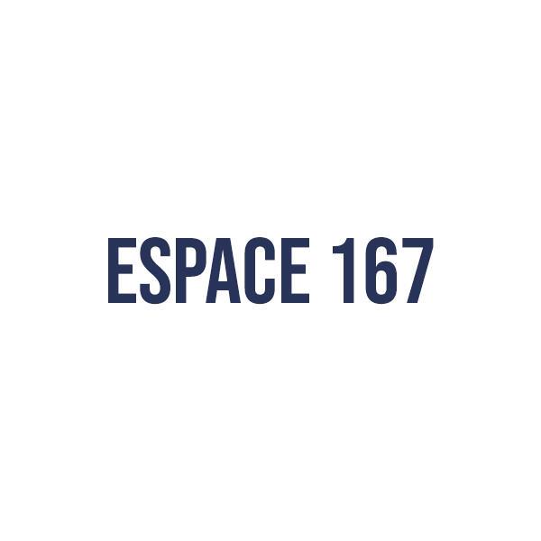 espace167_1596704024