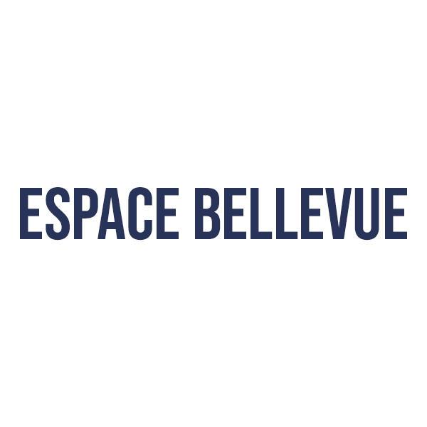 espacebellevue_1596615787
