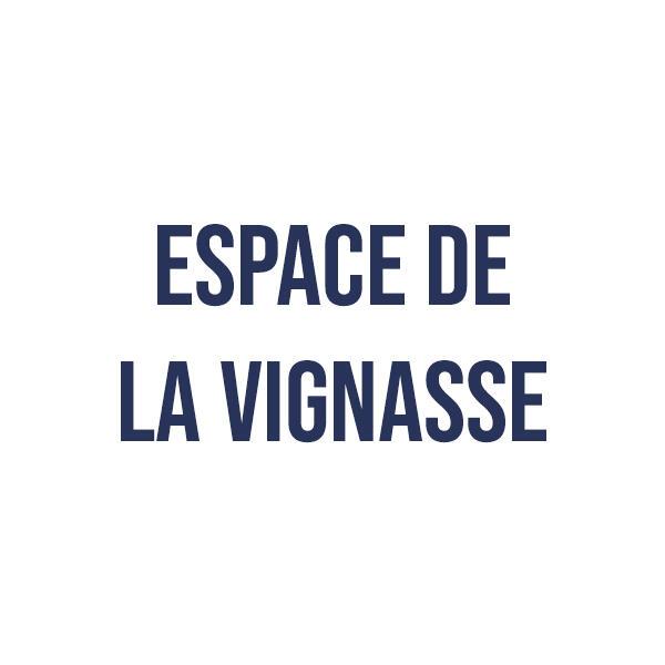 espacedelavignasse_1598885739