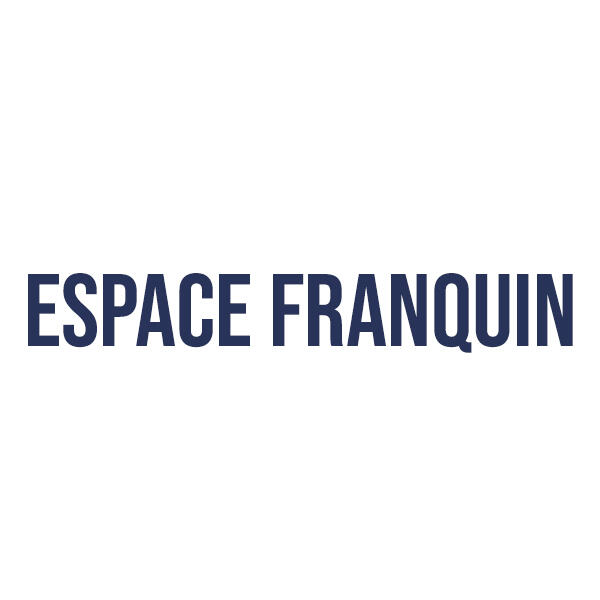 espacefranquin_1596637181