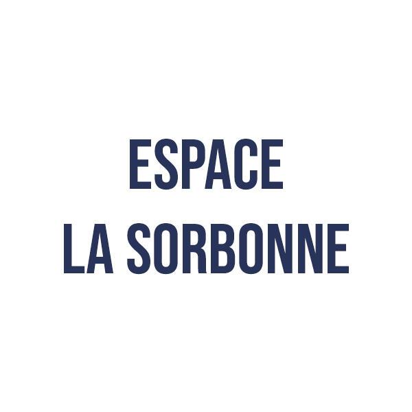 espacelasorbonne_1598880688