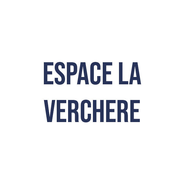 espacelaverchere_1596724020