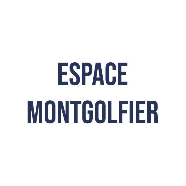espacemontgolfier_1596556506