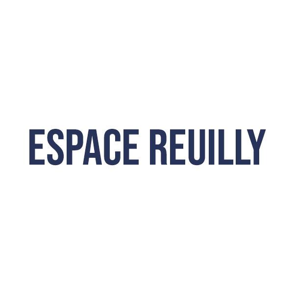 espacereuilly_1598867280