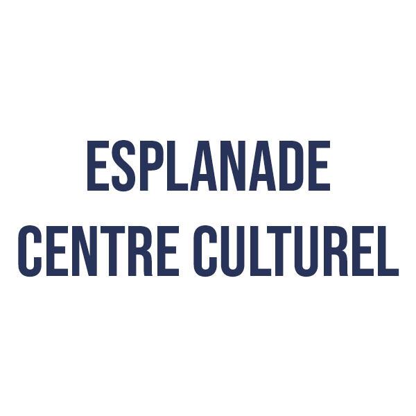 esplanadecentreculturel_1596637055
