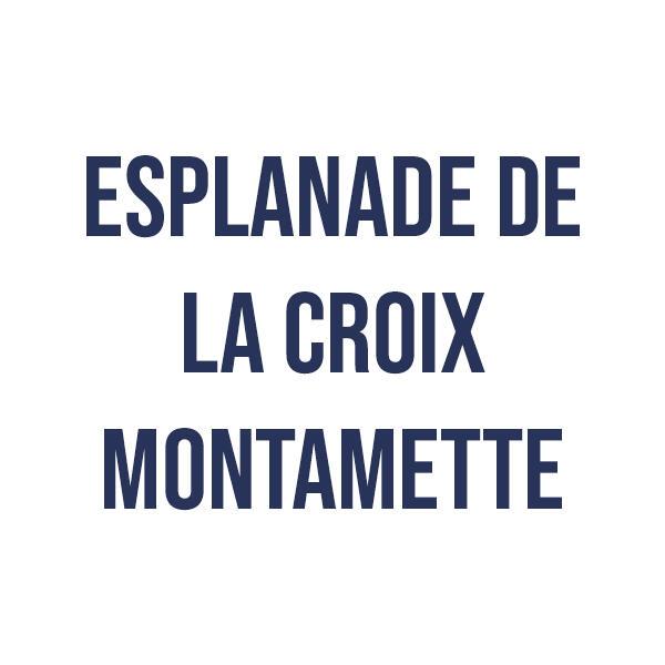 esplanadedelacroixmontamette_1596702829