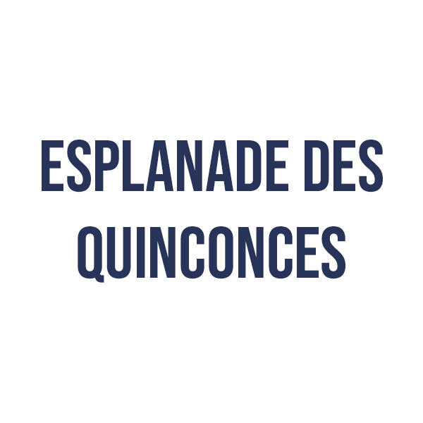 esplanadedesquinconces_1596641272