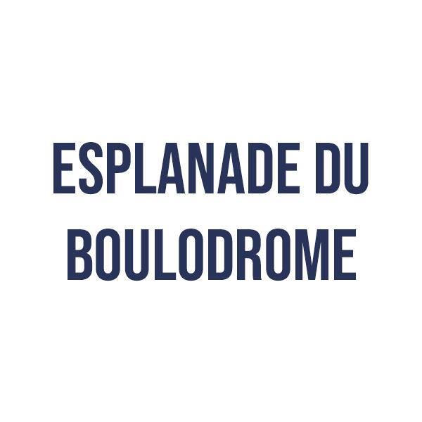 esplanadeduboulodrome_1596715955