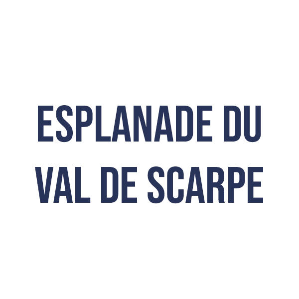 esplanadeduvaldescarpe_1598865386