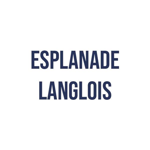 esplanadelanglois_1596709840