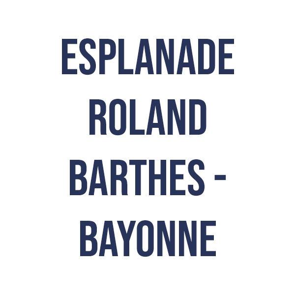 esplanaderolandbarthesbayonne_1596637413