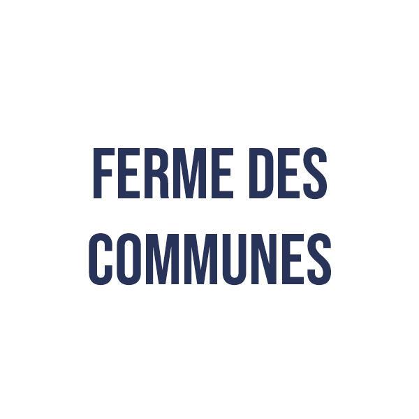 fermedescommunes_1598886424