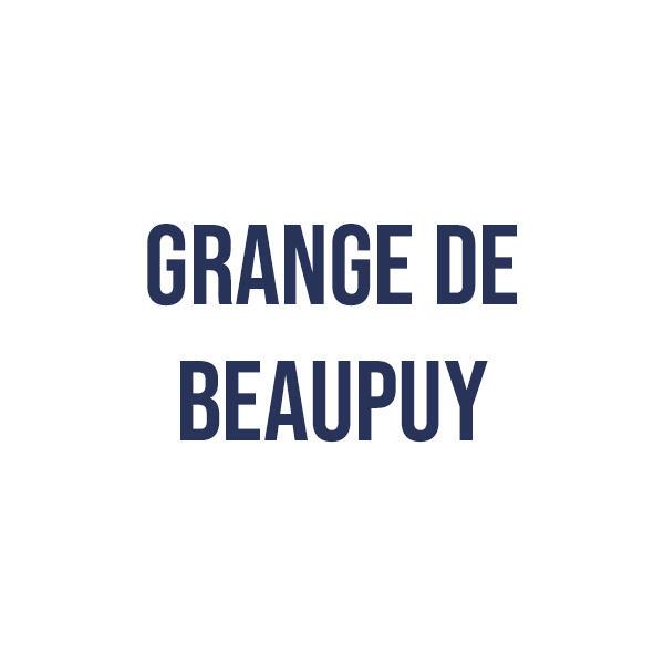 grangedebeaupuy_1596701943