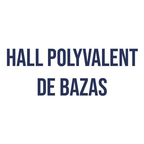 hallpolyvalentdebazas_1596701987