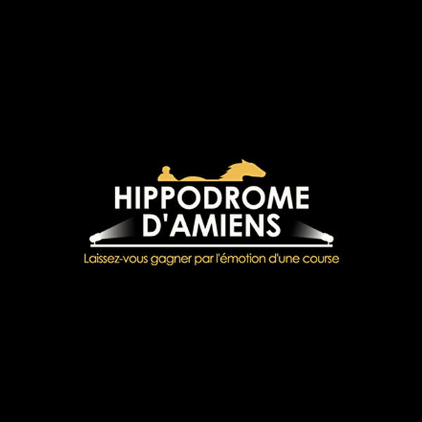 hippodromedamiens_1596723938