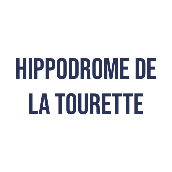 hippodromedelatourette_1596635908