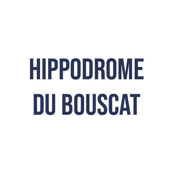 hippodromedubouscat_1596703052
