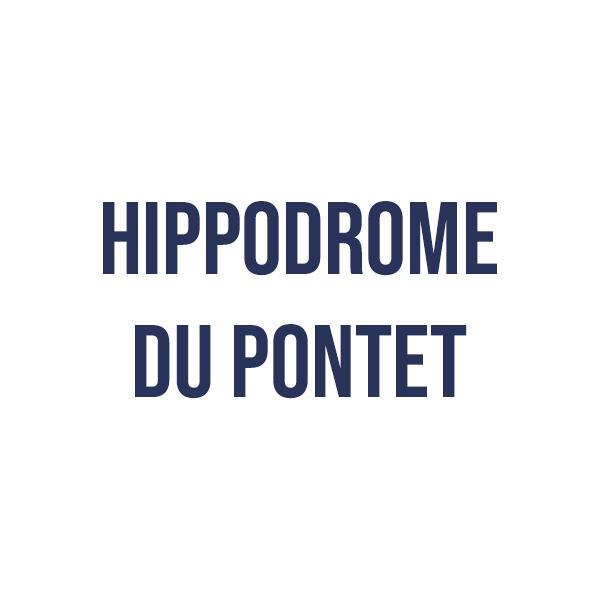 hippodromedupontet_1596556516