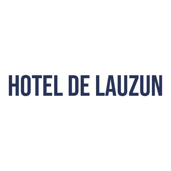 hoteldelauzun_1598879368