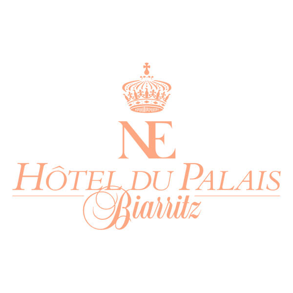 hoteldupalais_1596702167