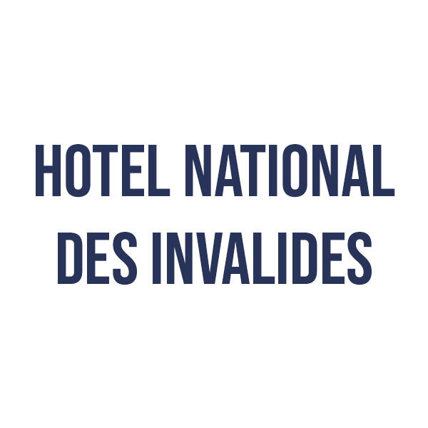 hotelnationaldesinvalides_1596791168