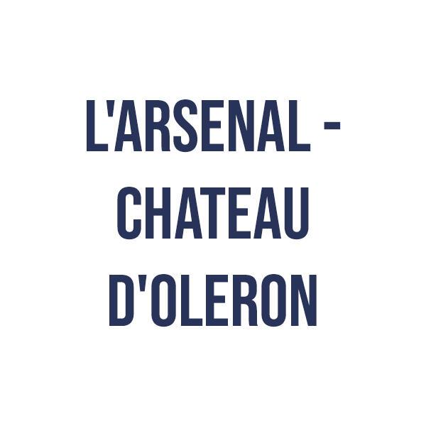 larsenalchateaudoleron_1596709276
