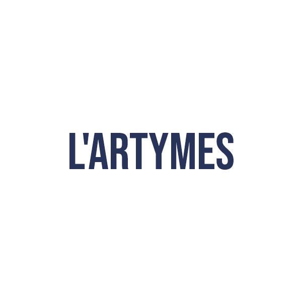 lartymes_1596616971