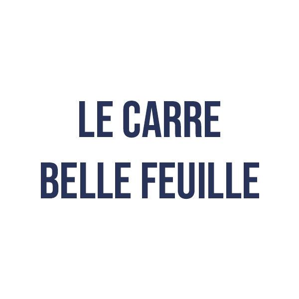 lecarrebellefeuille_1598879340