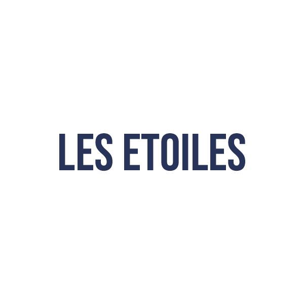 lesetoiles_1598886655