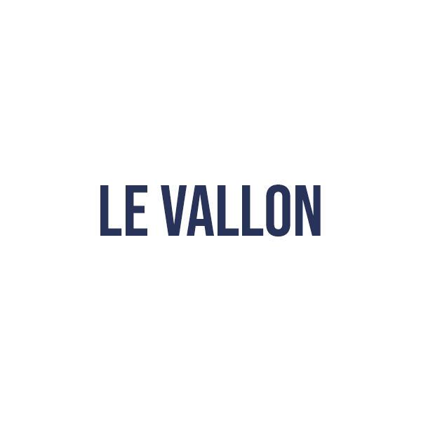 levallon_1598878853